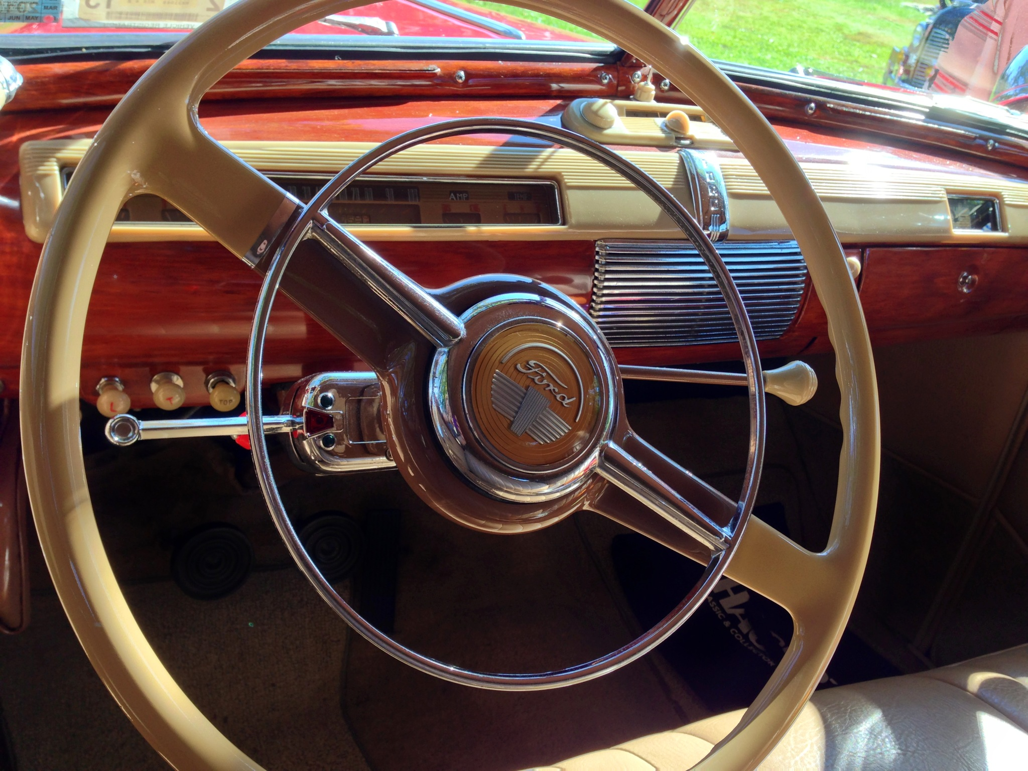 old ford steering wheel matt on not wordpress. Black Bedroom Furniture Sets. Home Design Ideas