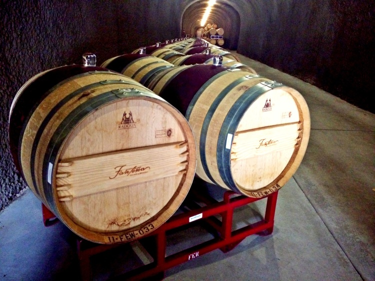 fantesca-wine