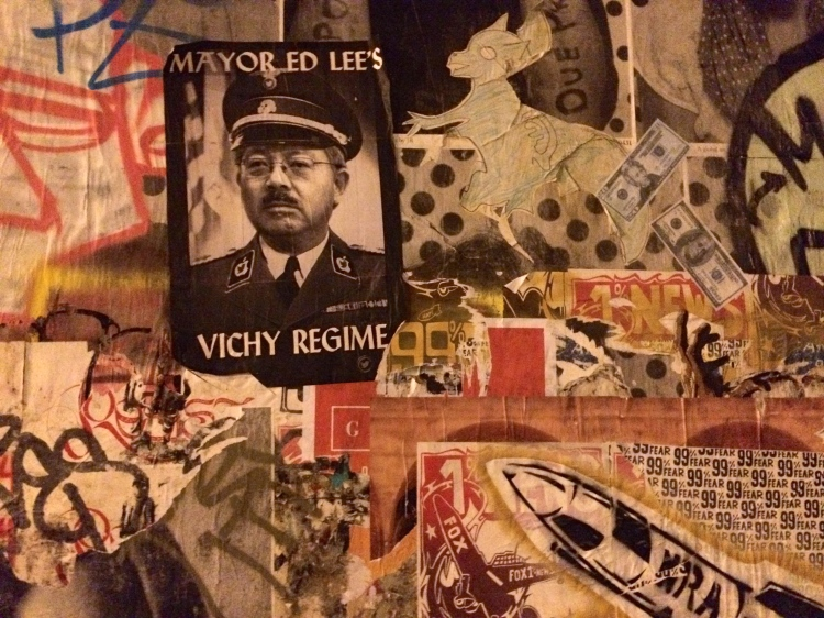 mayor-ed-lee-vichy-regime