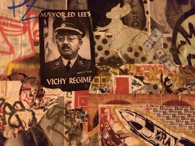 mayor-ed-lee-vichy-regime