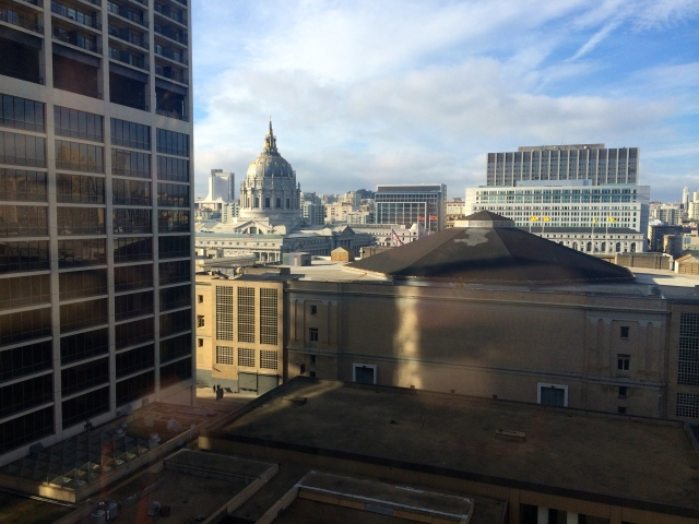 san-francisco-city-hall-seen-from-twitter-office