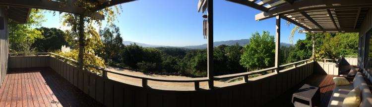 sonoma-valley-patio