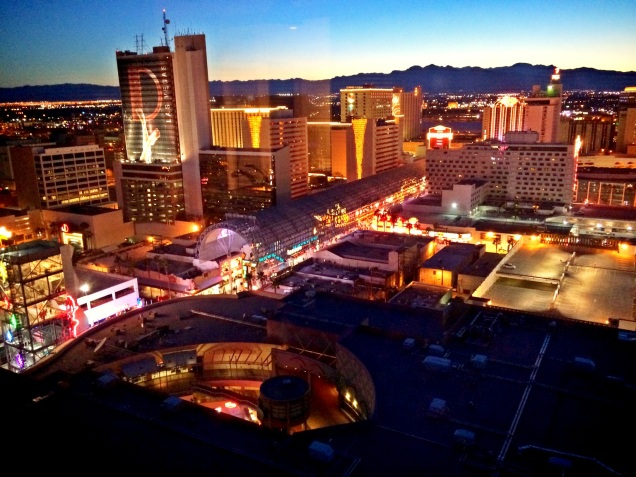 sunset-over-downtown-las-vegas