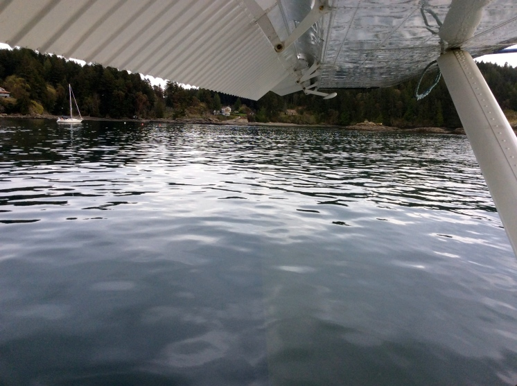 water-under-the-wing